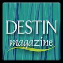 Destin Magazine