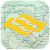 Singapore MRT Map file APK for Gaming PC/PS3/PS4 Smart TV