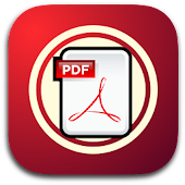 Ebook Reader PDF