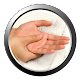 Acupressure: Heal Yourself v3.0