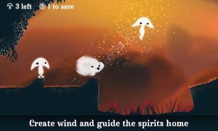 Spirits Demo Screenshot 2