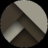 Material Wallpapers(Lollipop)1