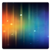 Nexus 7 Live Wallpaper
