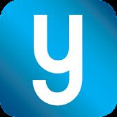 Yaveo™ by DIRECTV