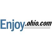 Enjoy.Ohio.com