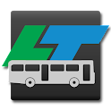 My London Transit (my LTC) logo