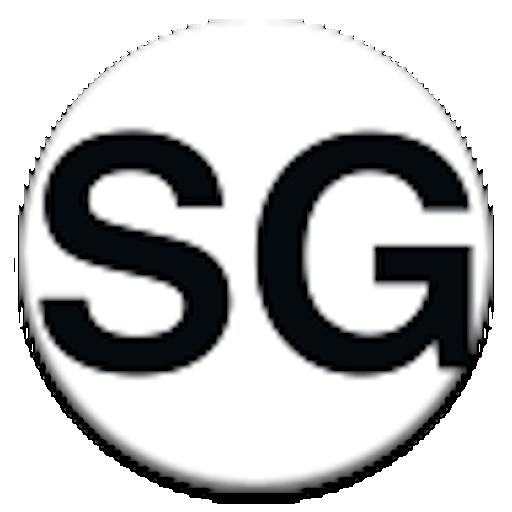 SMSToAll 通訊 LOGO-玩APPs