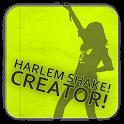 HARLEM SHAKE! icon
