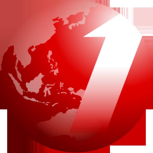 tvOneNews Launcher LOGO-APP點子