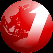 tvOneNews Launcher