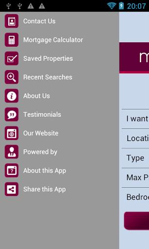 【免費生活App】Mark Templer-APP點子