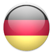 German Article Test App
