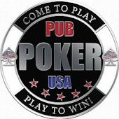 Pub Poker USA