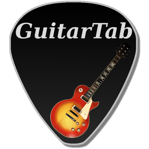 GuitarTab - Tabs and chords file APK for Gaming PC/PS3/PS4 Smart TV