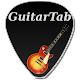 GuitarTab - Tabs and chords Apk