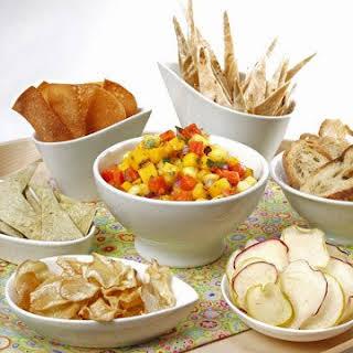 Potato Chips Rak S Kitchen