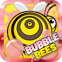 BubbleBees icon