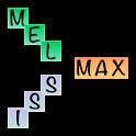 Mélissimax icon