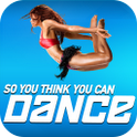 So You Think You Can Dance icon