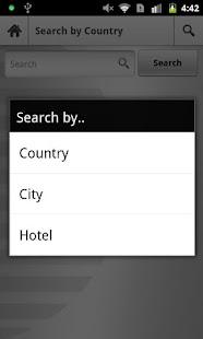 Hotel Express Intl.- screenshot thumbnail