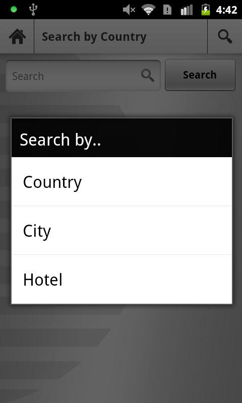 Hotel Express Intl.- screenshot
