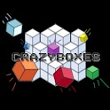 CrazyBoxes logo