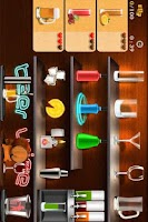Screenshot of Cocktail Frenzy Free