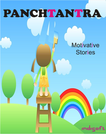 Panchtantra-Motivative Stories