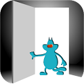 Oggy Game icon