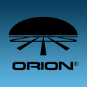 Orion Telescopes & Binoculars icon