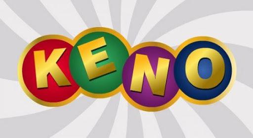 玩益智App|VIP Keno Master Game免費|APP試玩