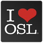 I Love OSL