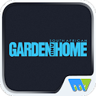 South African Garden and Home icon