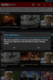 BBC News Screenshot 29