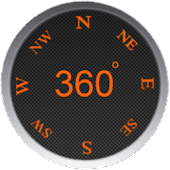 Compass 360 Free