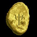 Alchemist Free icon