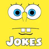 New Funny Hindi Jokes