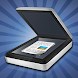 CamScanner - PDF Creator,Fax