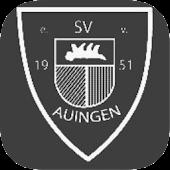 SV Auingen 1951 e.V.