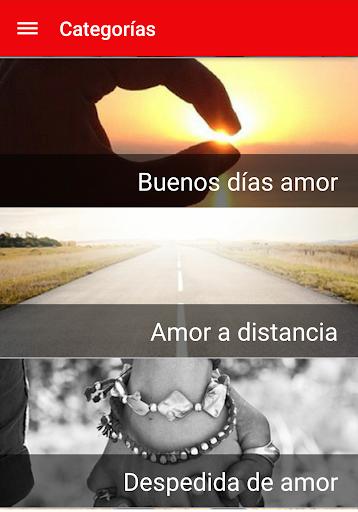 Reflexiones De Amor Apps En Google Play