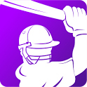 Live cricket scores cricitch icon
