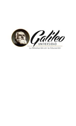 Galileo RA