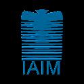 Maiquetia Airport logo