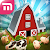 Happy Farm Yard file APK Free for PC, smart TV Download