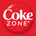 Coke Zone icon