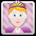 Princess Match logo