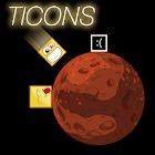 Ticons icon