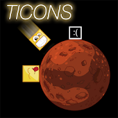 Ticons