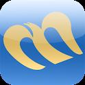華信GO logo