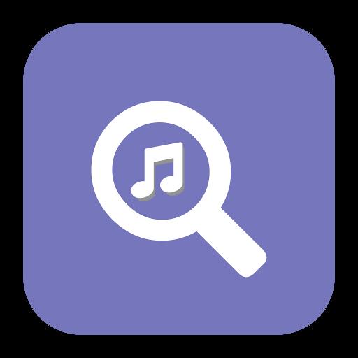 Chord detector 音樂 LOGO-阿達玩APP